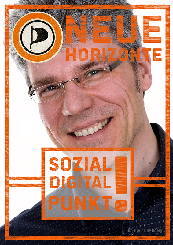 PIRATEN - BPT161 - PRESSEMAPPE - SOZIAL - DIGITAL - PUNKT - be-h